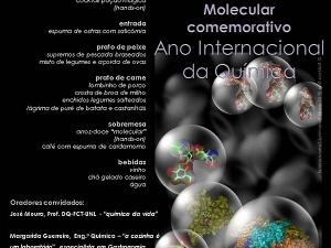 Ano Internacional da Química